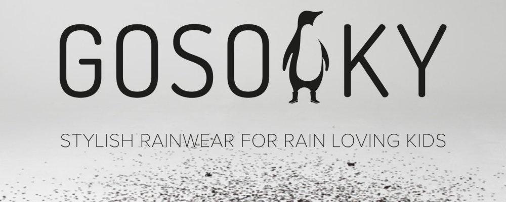 GoSoaky2