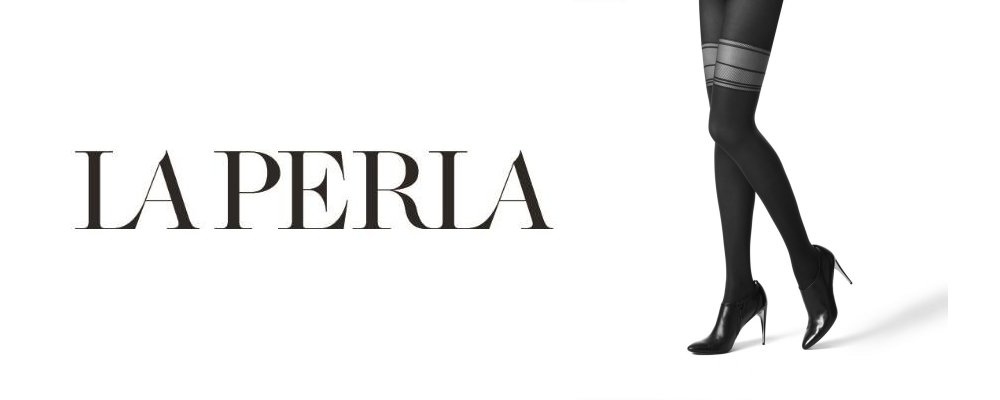 la_perla1