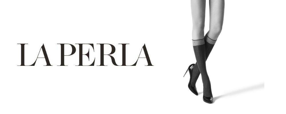 la_perla3